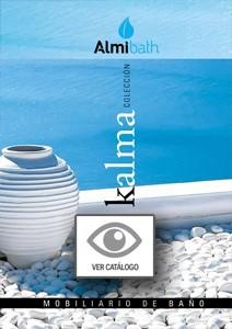 Catalogo Ankar Almibath Kalma