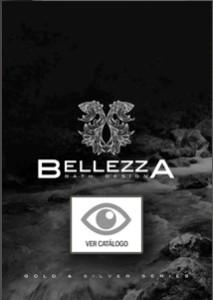 Catalogo Ankar Belleza