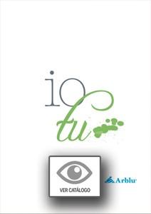Catalogo Ankar Io&Tu