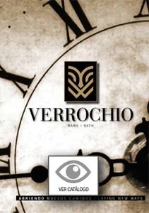 Catalogo Ankar Verrochio
