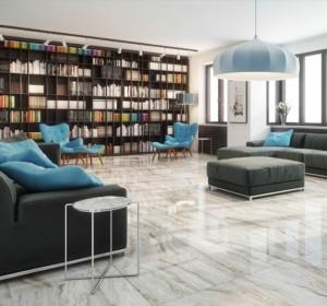 azulejos gres baldosas Eco-Polished Ecoceramic