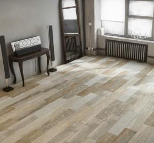 azulejos gres baldosas Eco-Wood Ecoceramic