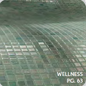 Gresite Togama Wellness