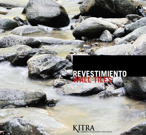 Kitra Revestimiento