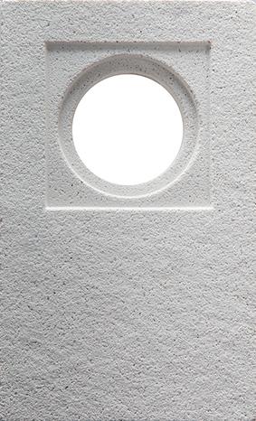 Bedytec blanco 1000