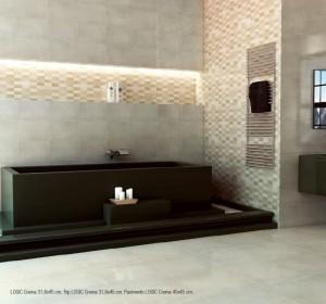 azulejos gres baldosas Revestimiento-pavimento Ecoceramic