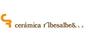 Ceramica Ribesalbes