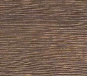 Plato de ducha Nudespol - Textura Bambú