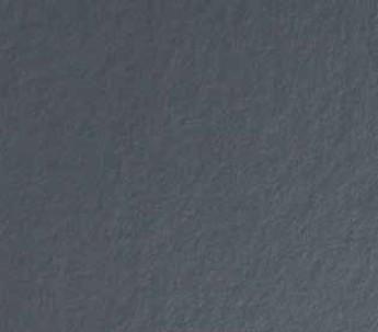 Plato de ducha Nudespol - Textura Granito