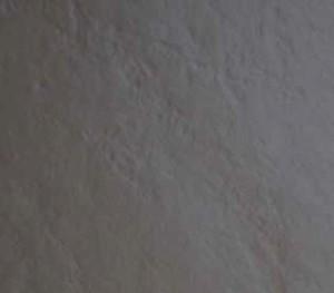 Plato de ducha Nudespol - Textura Piedra