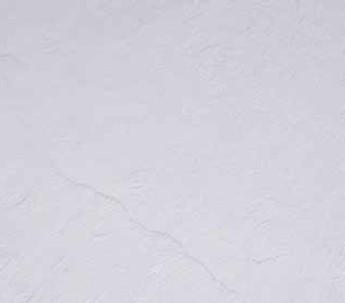 Plato de ducha Nudespol - Textura Pizarra