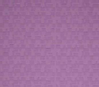 Plato de ducha Nudespol - Textura Tapete
