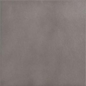 Cerámica Codicer 95 - Barro Serie Grey
