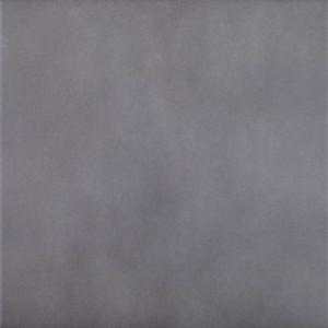 Cerámica Codicer 95 - Barro Serie Marengo
