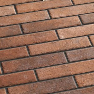 Cerámica Codicer 95 - Brick Caravista Serie Brooklin Brick