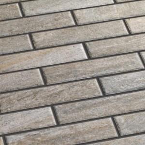 Cerámica Codicer 95 - Brick Caravista Serie Quartzite Brick