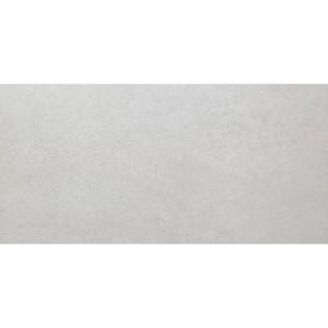 Cerámica Codicer 95 - Piedra Serie Canyon