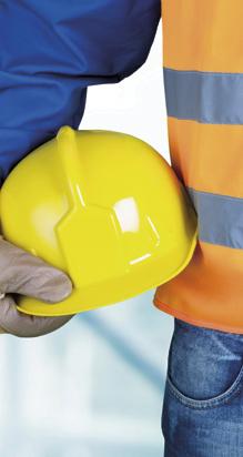 Proteccion laboral PROA